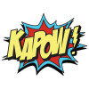 Kapow-Comic-Book-Sign
