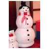 Snow Man 2