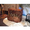 Treasure Chest (2)