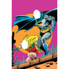 batman-robin-peep-board