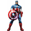 superhero-captain-america-cutout