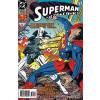 superman-comic-book-cover