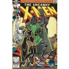 xmen-comic-book-cover