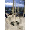 candelabra-silver