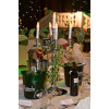 candelabra-with-ivy