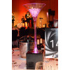 martini-glass-pink-gel-black-lightbox