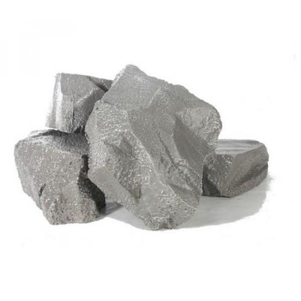 9 x Large Rocks