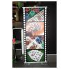 Casino Banner 1