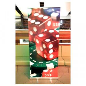 Casino Banner 2