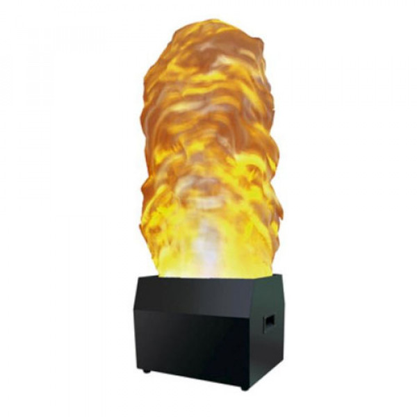Flame Effect Light (Flambeaux)