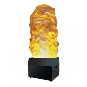 Flame Effect Light (Flambeaux)