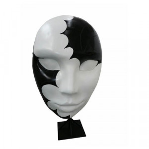 Full Face Mask 11