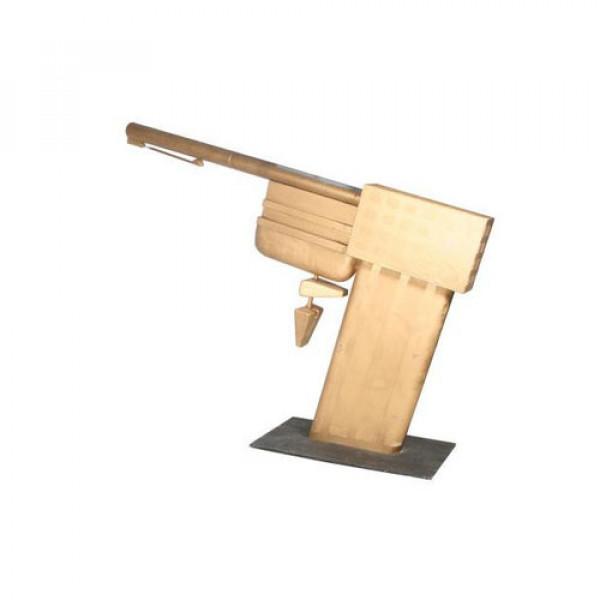 Golden Gun 1