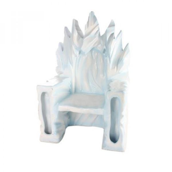 Ice Thrones
