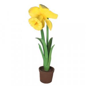 Oversized Daffodill