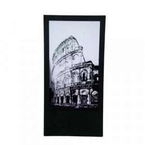 Panel - Coliseum Rome