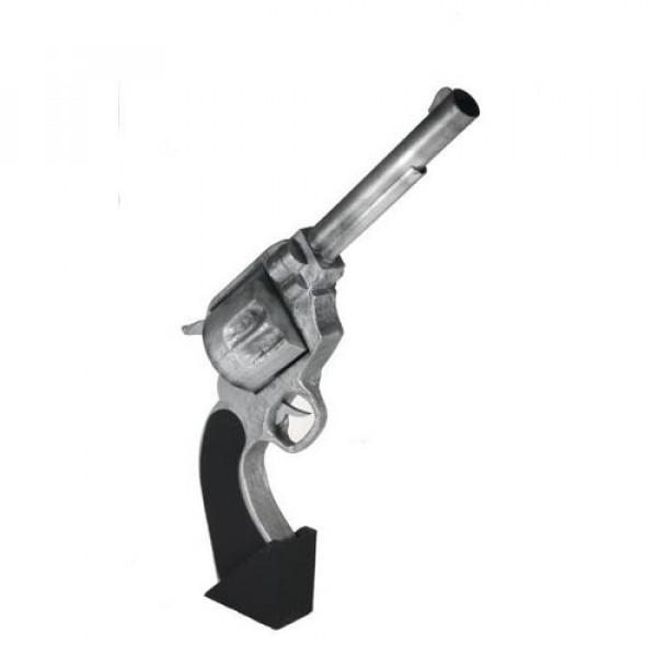 Pistol Gun 1