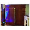 Wardrobe doors Entranceway