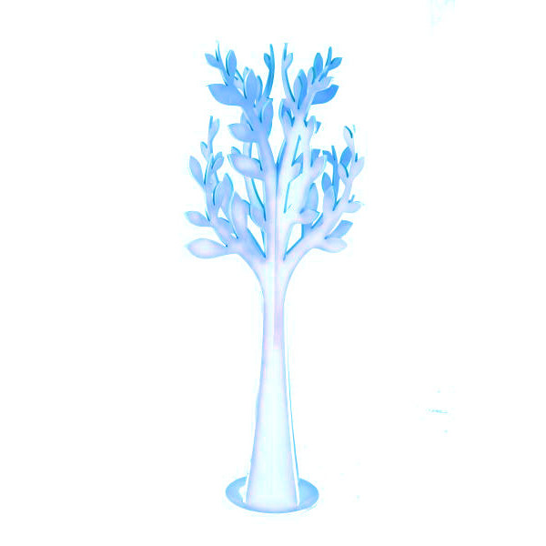 wooden-ice-tree-7ft