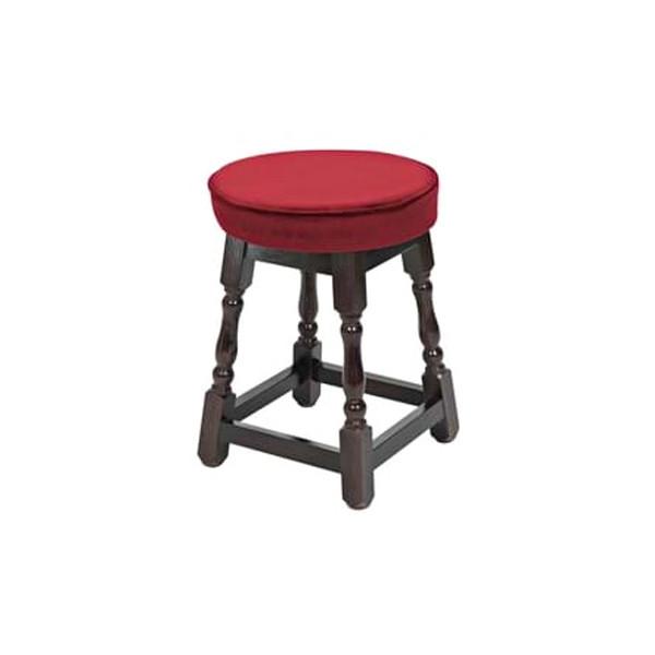 small bar stool