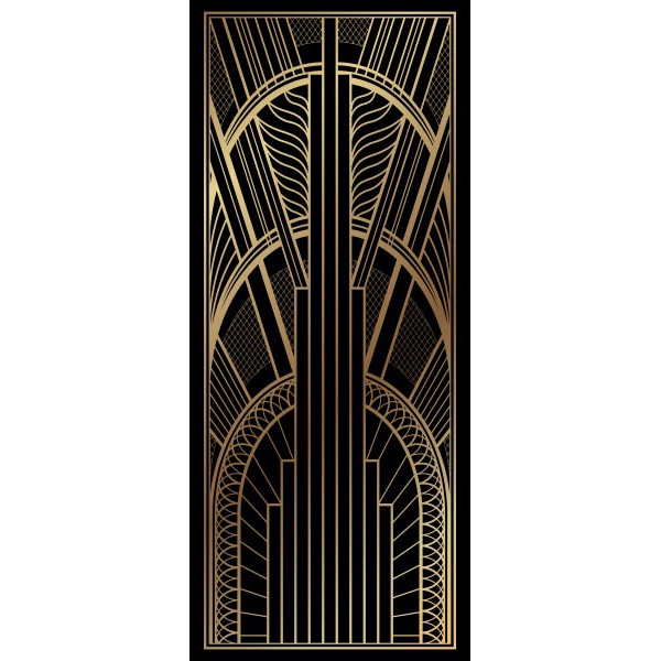 art-deco-pull-up-banner-1