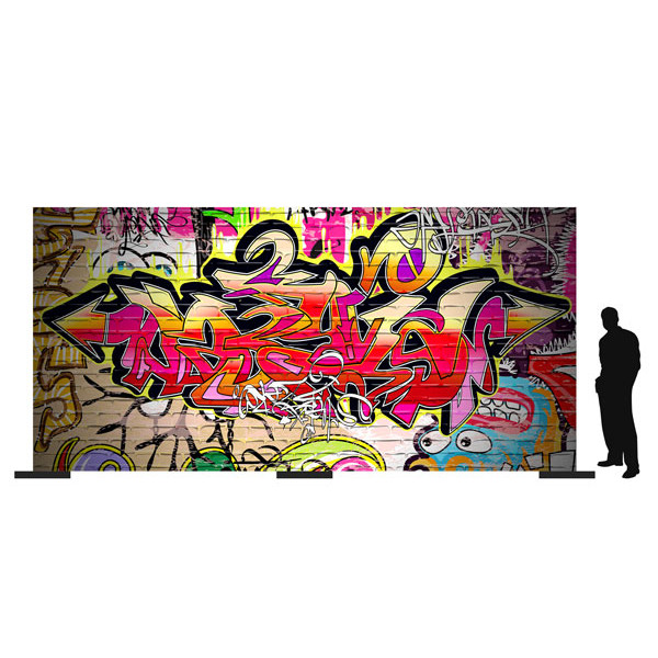 graffiti-backdrop