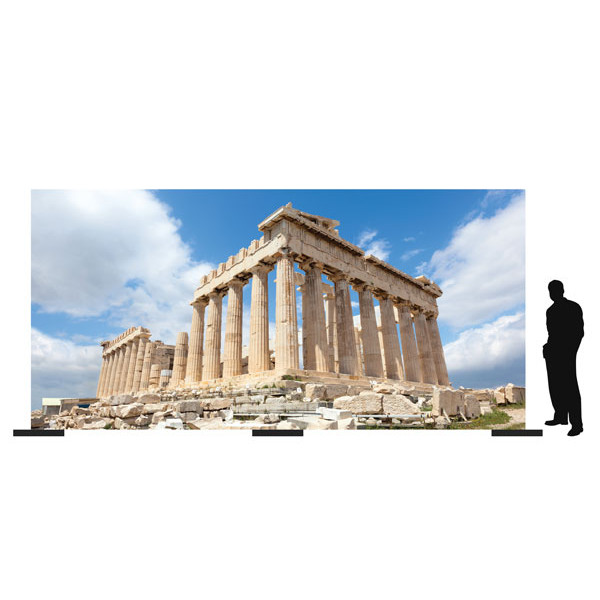parthenon-backdrop